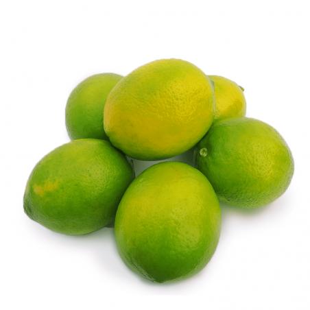 Limón Meyer