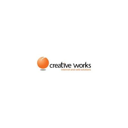 Creative Works